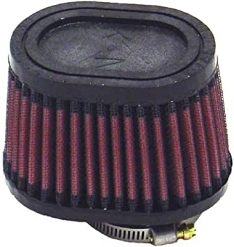 K/&N KY-2504 Replacement Air Filter
