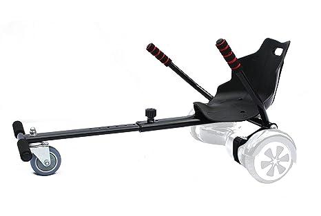 Ikossem Go Kart - Hoverkart para patienete eléctrico ...