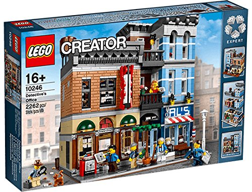 lego-creator-expert-10246