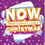 'Now That's What I Call Christmas' from the web at 'https://images-na.ssl-images-amazon.com/images/I/619Ccu6NttL._AC_SR150,150_.jpg'