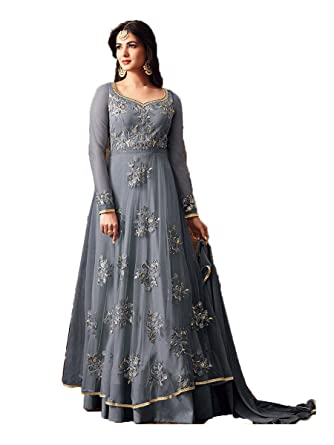 ae469a228af salwar suit material for women party wear (lehenga choli for wedding  function salwar suits for women gowns for girls party wear 18 years latest  sarees ...