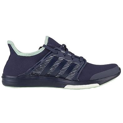 8b2fe84d603 ... where to buy adidas cc sonic boost w b24289 color blue navy blue size  da00a fa206 ...