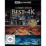 Best of 4K (4K UHD)