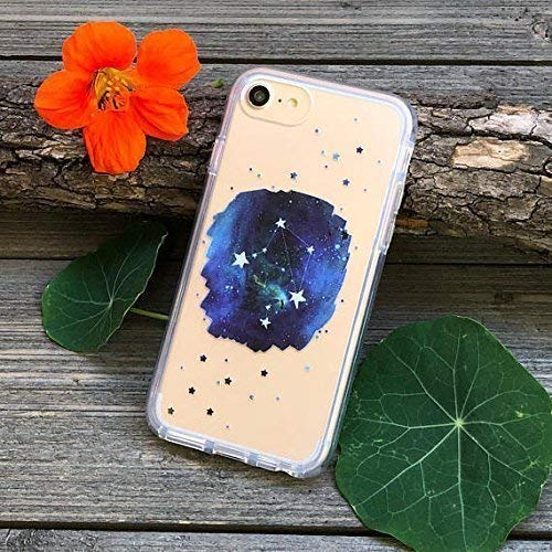 3 best aquarius iphone 7 case for 2019