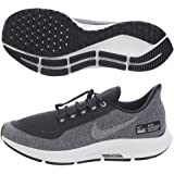 NIKE Womens Air Zoom Pegasus 35 Shield Running Shoes