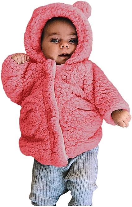 Mummy/'s Fille Mignon Enfants Sweat à capuche