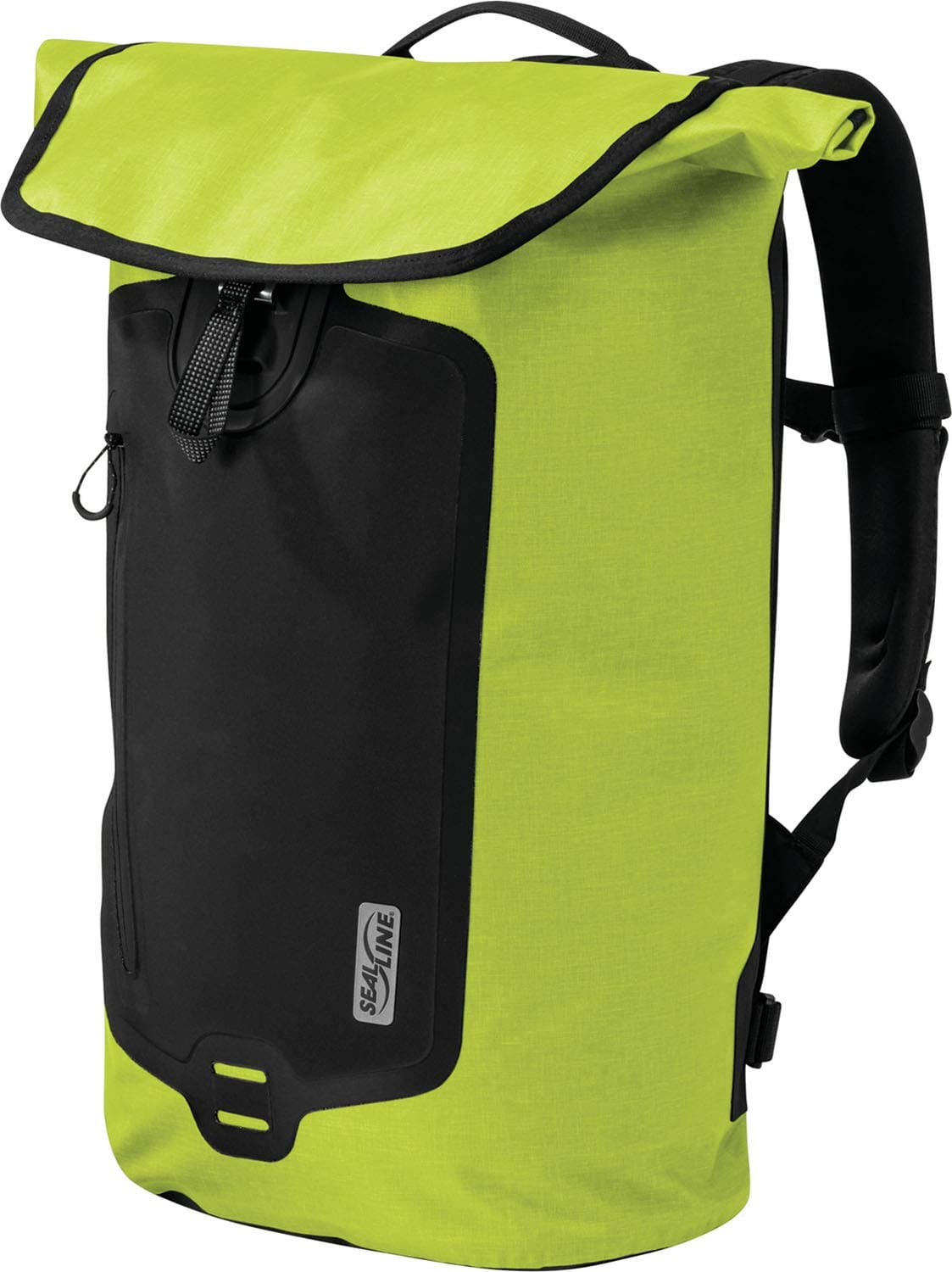 SealLine Urban 26-Liter Waterproof Laptop Dry Daypack