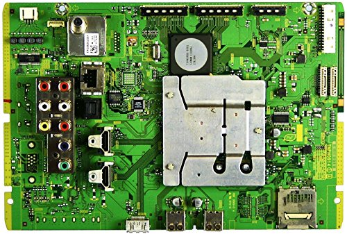 Panasonic TNPH0914AQ (TNPH0914) A Board for TC-P42S30
