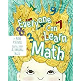Everyone Can Learn Math