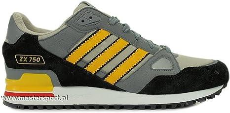 adidas zx 750 uomo n.41