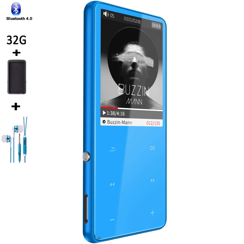 Ecran : 0,91 Pouces - 32 Go Black Lecteur MP3 Noir Cowon U7-32G