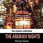 The Arabian Nights | Robert Irwin