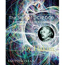 Reading List - story of science