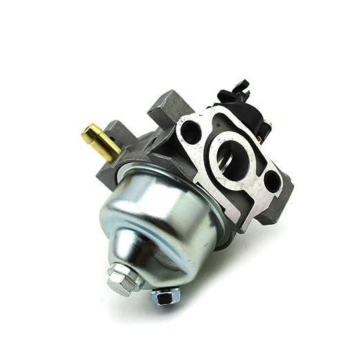xljoy carburador para Kohler xt675 xt650 Motor Toro ...