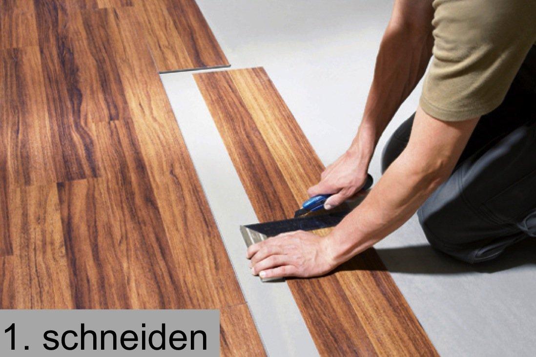 Vinylboden in steinoptik mit klickmontage apulien amazon