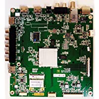 VIZIO Y8386018S (01-40CAJ001-00) MAIN BOARD FOR M401I-A3
