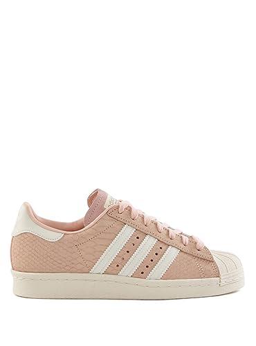adidas superstar damen pink