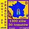 Mowie po francusku (ze Mozart) Tom Podstawowy: French for Polish Speakers