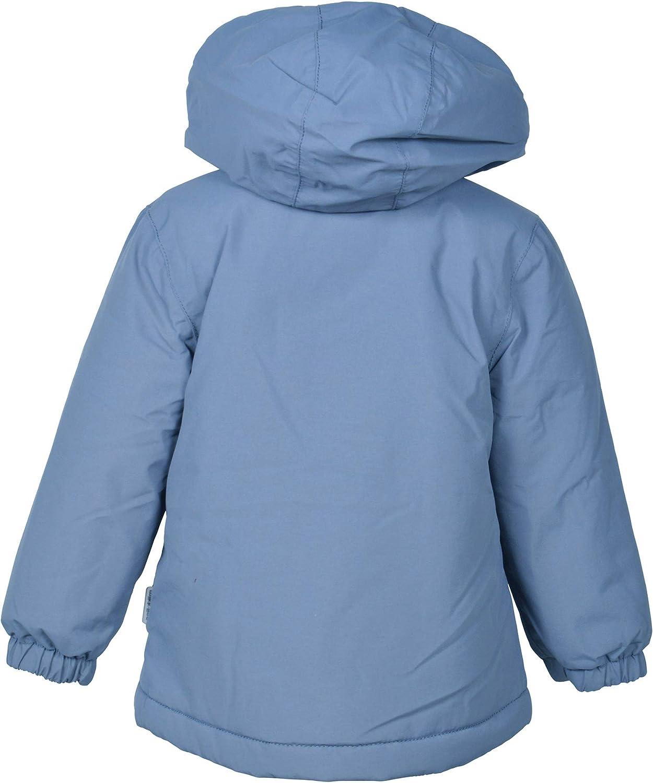 4afc313ac Amazon.com   MIKK-Line - Melton Kids   Baby Boy s Nylon Waterproof ...