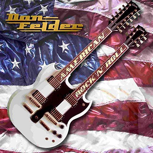 American Rock 'n' Roll ()