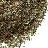 Spice Jungle Crushed Spearmint - 1 oz.