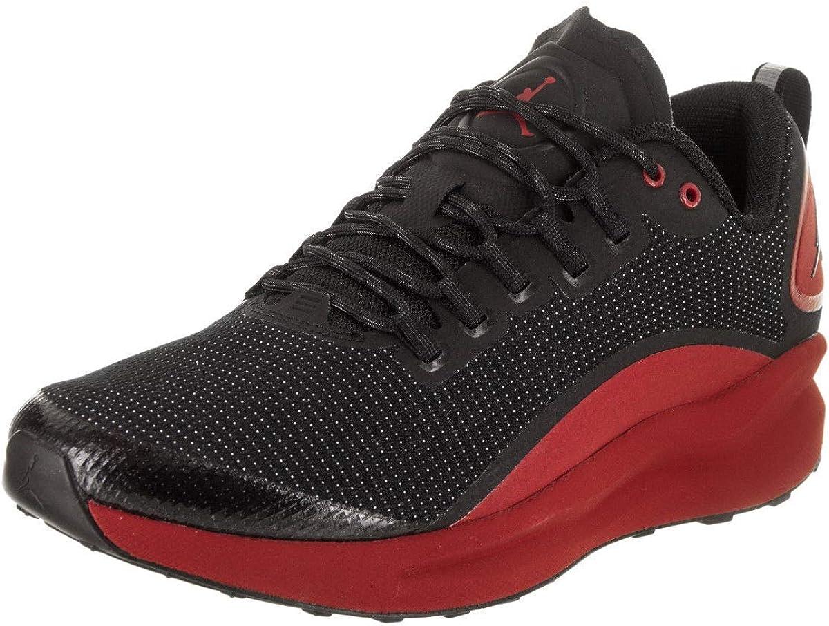 Nike Jordan Zoom Tenacity Air Mens Fashion-Sneakers AH8111