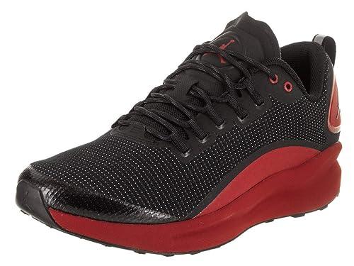 sprzedaż obuwia wykwintny design bliżej na Nike Jordan Zoom Tenacity Air Mens Fashion-Sneakers AH8111