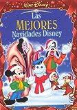 Las mejores navidades Disney [DVD]