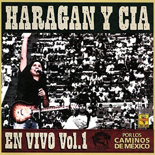 No estoy muerto en vivo by el harag n y compa a on amazon music - Amazon no estoy en casa ...