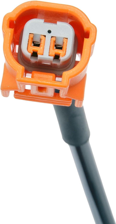 Dorman 970-279 ABS Wheel Speed Sensor