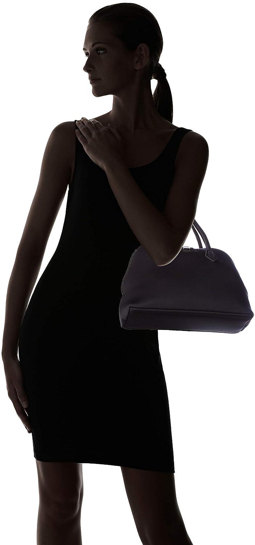 Sacs port/és main SAVE MY BAG Princess Midi