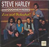 Steve Harley &Cockney Rebel