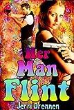 Her Man Flint (Department of National Security series Book 1)