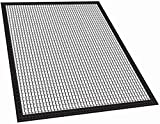 Masterbuilt 20090215 2-Piece Fish and Vegetable Mat for Smoker - 30