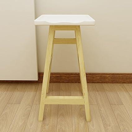 Amazon.com: LQQGXLPortable Folding Table Wall-Mounted Folding Dining ...