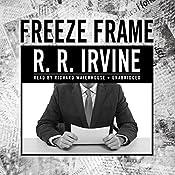 Freeze Frame: Robert Christopher, Book 2 | Robert R. Irvine