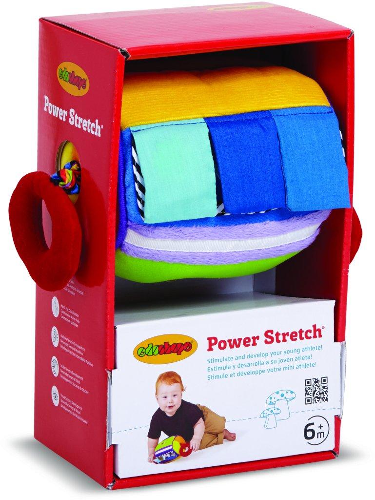 Power Stretch 6 pcs sku# 1916537MA