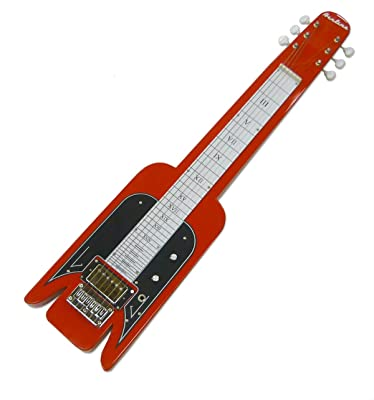 Airline Lap Steel Guitar