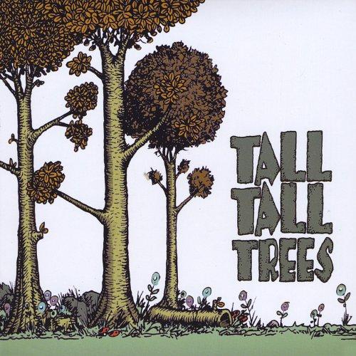 tall-tall-trees