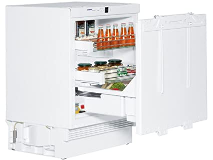 Aeg Kühlschrank Ohne Gefrierfach Unterbaufähig : Liebherr uik premium unterbau kühlschrank amazon elektro