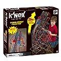 Knex Doubleshot Roller Coaster from K'NEX