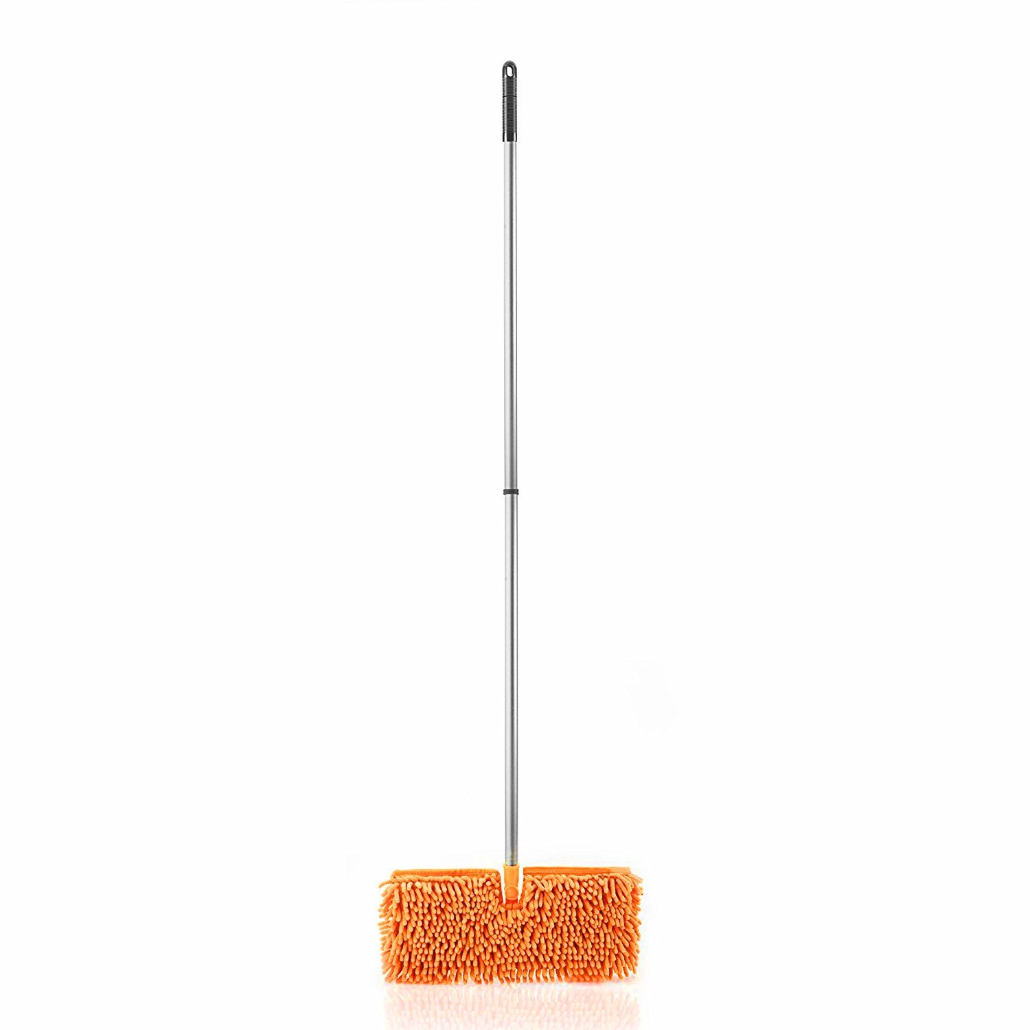 Fuller Brush Dynamic Duo Micro Complete Mop