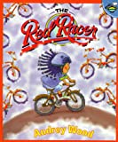 The Red Racer, Audrey Wood, 0689826826