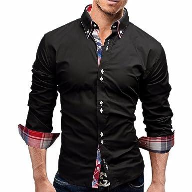 dd593d966a5 Men Shirt