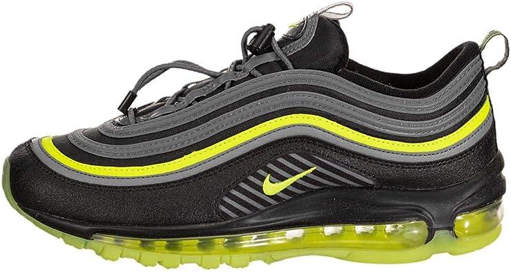 Amazon.com | Nike Air Max 97 Hz (gs