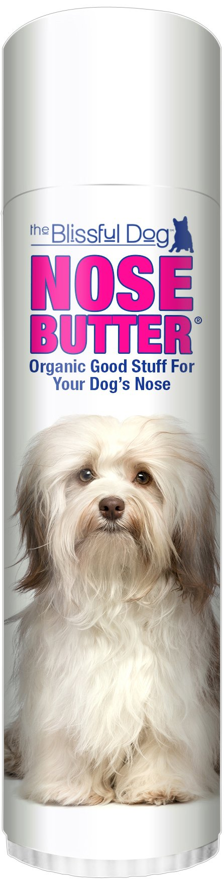 The Blissful Dog Havense Nose Butter, 0.50-Ounce by The Blissful Dog (Image #1)