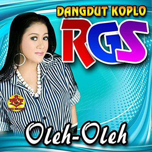 Dangdut koplo rgs oleh oleh by dangdut koplo rgs on amazon music dangdut koplo rgs oleh oleh reheart Gallery
