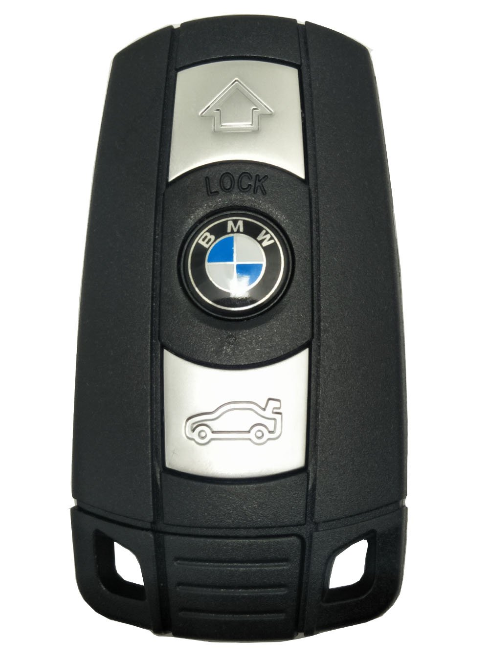 bm demac htm end key fob sale bmw ser smart for pm fit exact p shell