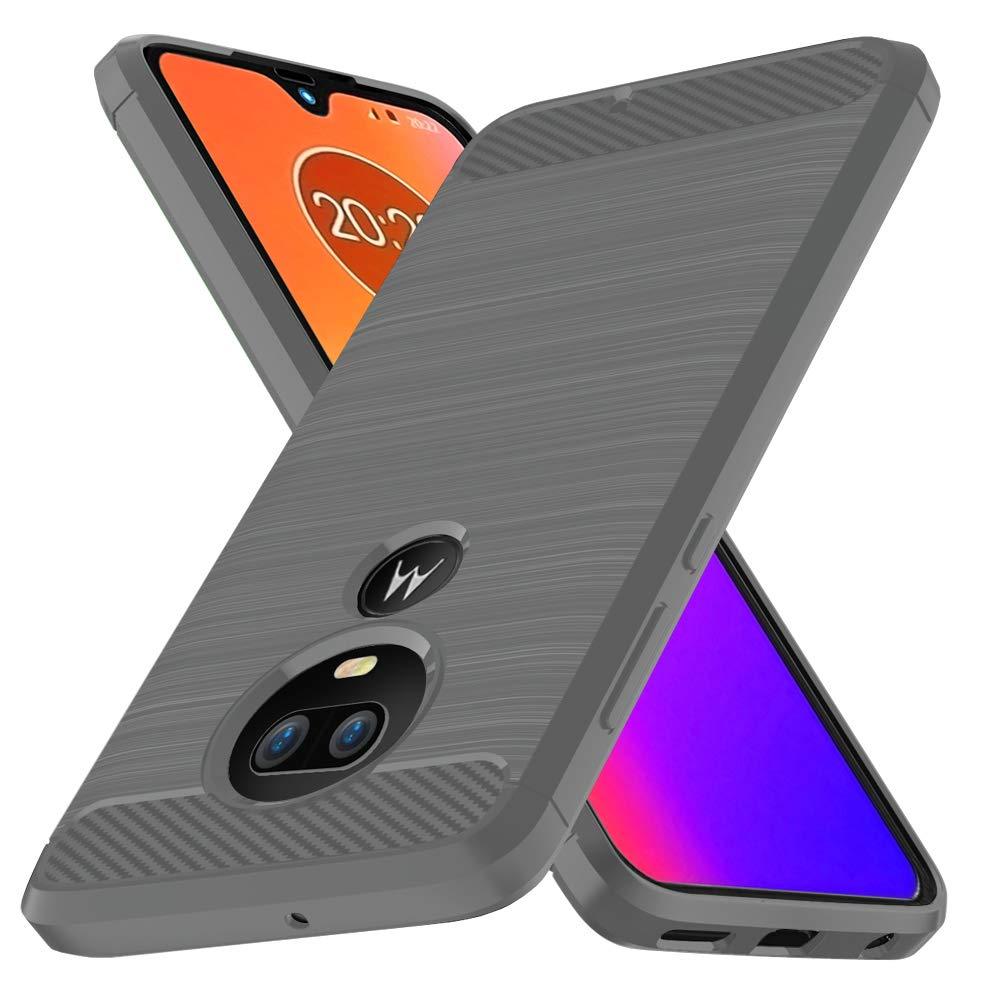 Funda para Moto G7 E-OUTFIT (7P4LPL8M)