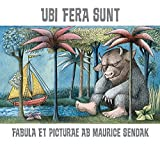 img - for Ubi Fera Sunt book / textbook / text book